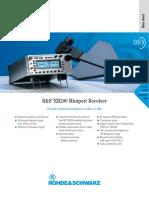 R&S EB200.pdf