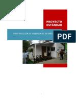 VIVIENDA DE INTERES SOCIAL RURAL-111111111111.docx