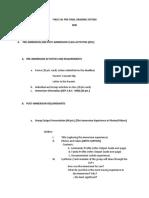 THEO-141-PRE-FINAL-GRADING-SYSTEM-MW.docx