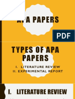 APA-PAPERS.pptx