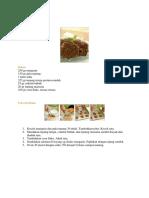 Kue Kering Cokelat.docx
