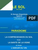 le_sol.pdf