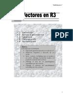 Folleto CVV. Moises Villena..pdf