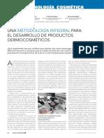 articulo-_-una-metodologia-integral-para-el-desarrollo-de-productos-dermocosmeticos.pdf