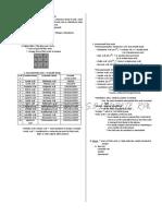 biochem-lipids.pdf