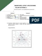 Taller Actividad 3