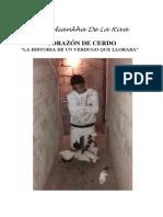 corazon de cerdo.pdf