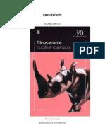Rinoceronte (Eugene Ionesco).pdf