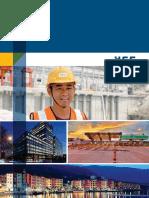 HCC Annual Report