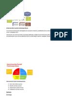 352925139-Apuntes-Prueba-de-Metodo-trabajo.docx