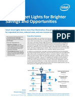smart-street-lights-for-brighter-savings-solutionbrief.pdf