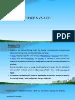 ethics2.pptx