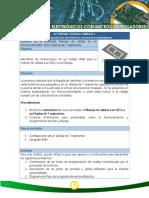 Solucion actividad central 3.doc
