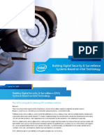 Dss Systems Intel Technology Guide