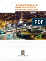 ManualdeprocedimientosdeAlumbradopublico.pdf