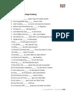 [04.08.2011 20.01 Uhr] Konjugation übung 4.pdf