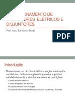 Dimensionamento_de_cabos_eletricos.pdf