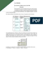 Mactor PDF