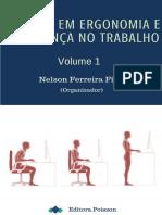 Topicos_em_Ergonomia_vol1.pdf