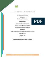 Proyecto de Jícara.2 (1).docx