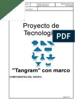 Proyecto_tangram modificado
