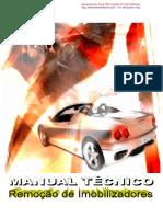 411973480-Apostila-Remocao-de-Imobilizador.pdf