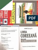 vdocuments.mx_limba-coreeana-metoda-larousse.pdf