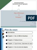 cours-C.pdf