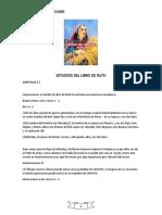 ESTUDIO DEL LIBRO DE RUTH-converted