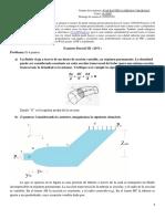 Parcial III Fluidos-solución
