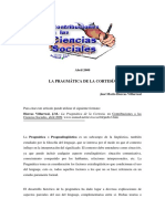 jmhv3.pdf