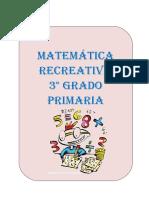 MATEMÁTICA RECREATIVA 3.pdf