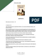 ESTUDIANDO EL LIBRO DE 1 CORINTIOS-converted