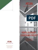 Artcurial Le Corbusier Chd Part 1