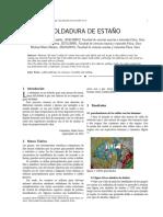 Informe 1 de f Electronica (1)