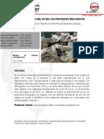 Bioquimica Informe PH - FINAL[1]