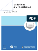 Eje_Gestion_-_Justicia_2020.1.pdf