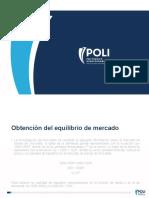 Conferencia semana 4 micro virtual-2.pdf