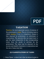 taxation presentation.pptx