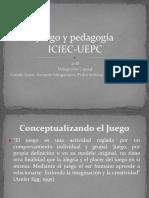 Juego y Pedagogía.pptx