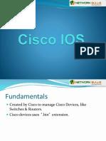 Cisco IOS.pptx