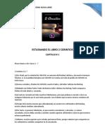 ESTUDIANDO EL LIBRO DE 2 CORINTIOS-convertido