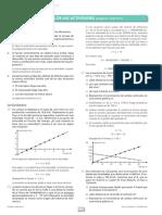 Problemas Tema 10 Movimientos de Una y Dos Dimensiones (1)