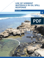 TIP_8_Use_of_Sorbent_Materials_in_Oil_Spill_Response.pdf