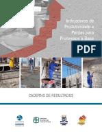 Caderno de produtividade concreto.pdf
