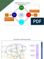 Plan-Estratégico-2019.pdf