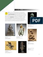 Alexistrenard Catalogue II