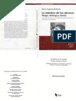 María Eugenia Rosboch , La rebelion de los abrazos.pdf