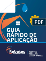Manual Rebotec Jan2018