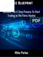 The Ultimate Guide to Start a Profitable Part Time Income Through Trading Forex v2 1